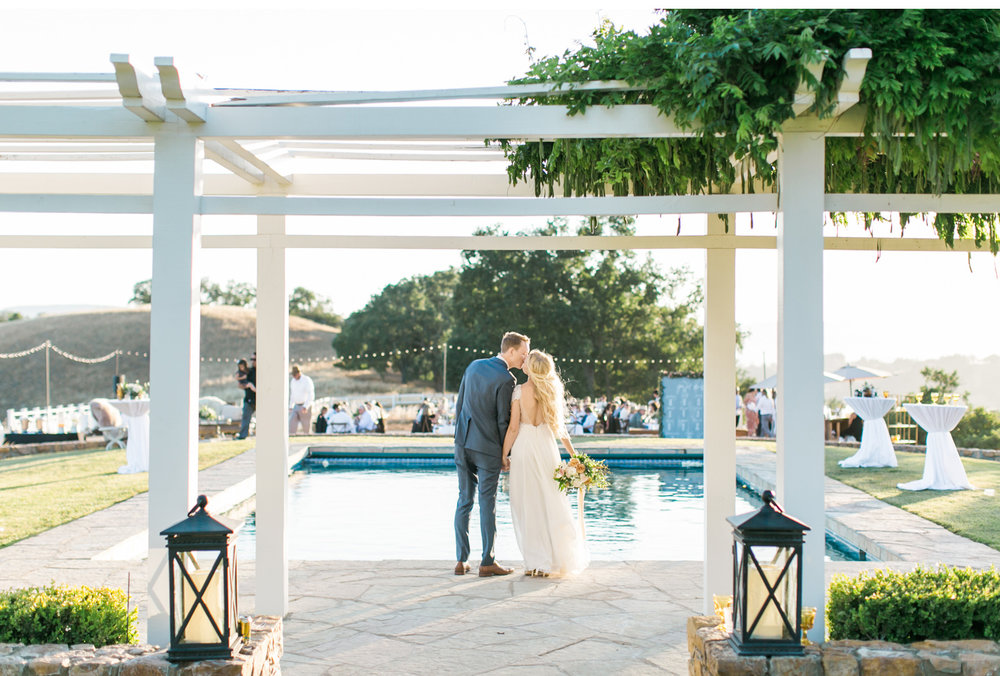 Natalie-Schutt-Photography's-Wedding-Style-Me-Pretty-Paso-Robles_07.jpg