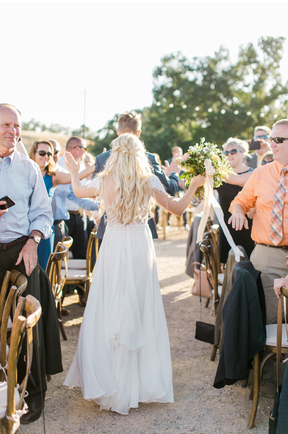 Natalie-Schutt-Photography's-Wedding-Style-Me-Pretty-Paso-Robles_12.jpg