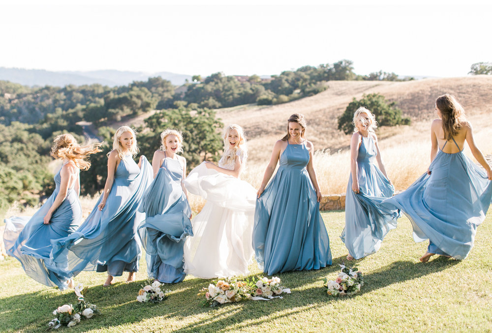Paso-Robles-Style-Me-Pretty-The-Knot-Wedding-Natalie-Schutt-Photography's-Wedding_04.jpg
