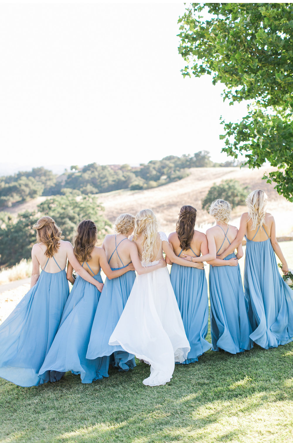 Paso-Robles-Style-Me-Pretty-The-Knot-Wedding-Natalie-Schutt-Photography's-Wedding_05.jpg