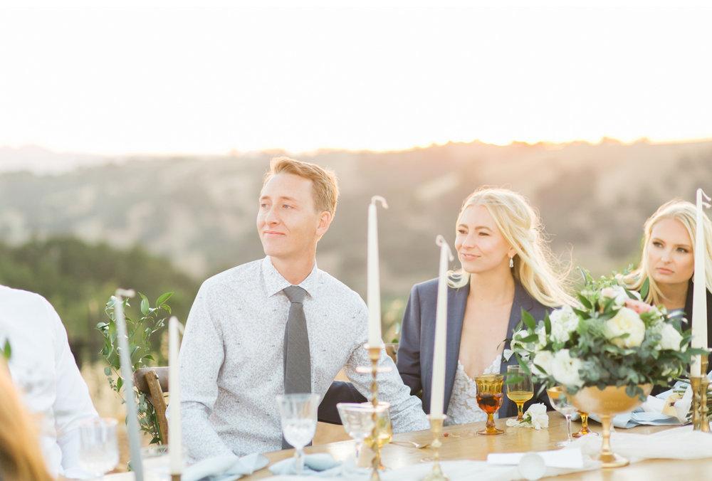 Style-Me-Pretty-California-Wedding-San-Luis-Obispo-Paso-Robles-Natalie-Schutt-Photography_11.jpg