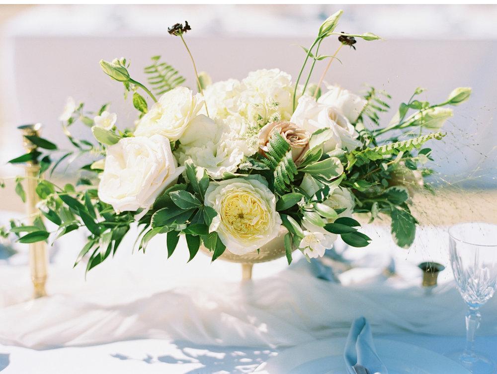 Santa-Ynez-Wedding-Photographer-Sunstone-Winery-Natalie-Schutt-Photography_01.jpg