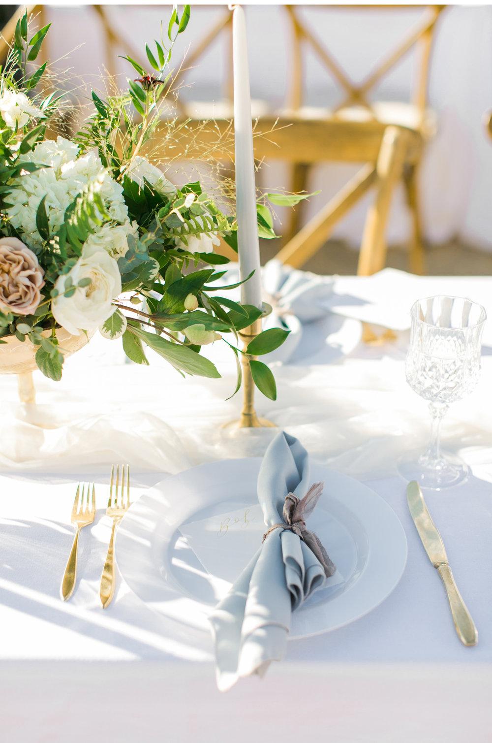 Santa-Ynez-Wedding-Photographer-Sunstone-Winery-Natalie-Schutt-Photography_04.jpg