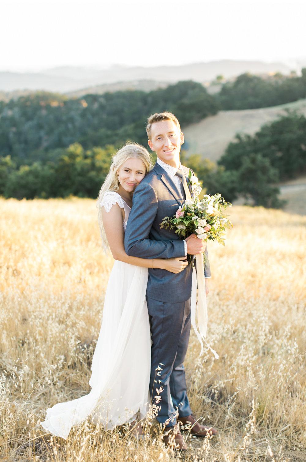 Style-Me-Pretty-California-Wedding-San-Luis-Obispo-Paso-Robles-Natalie-Schutt-Photography_17.jpg