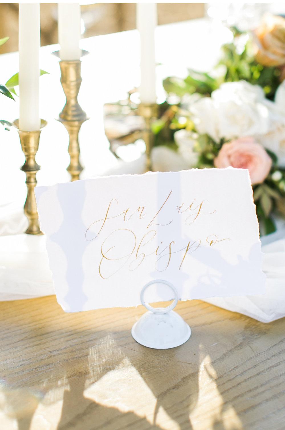 Natalie-Schutt's-Wedding-San-Luis-Obispo-Wedding-Photographer-Triunfo-Creek_12.jpg