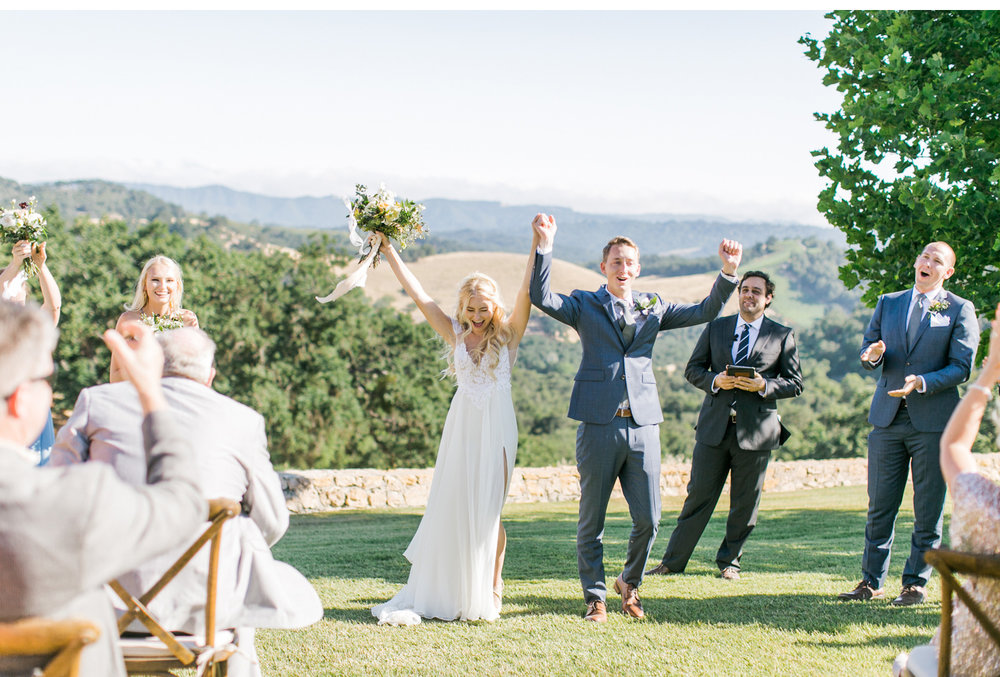 Paso-Robles-Style-Me-Pretty-The-Knot-Wedding-Natalie-Schutt-Photography's-Wedding_10.jpg