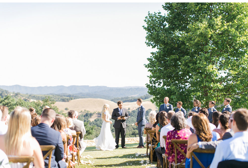 Paso-Robles-Style-Me-Pretty-The-Knot-Wedding-Natalie-Schutt-Photography's-Wedding_17.jpg
