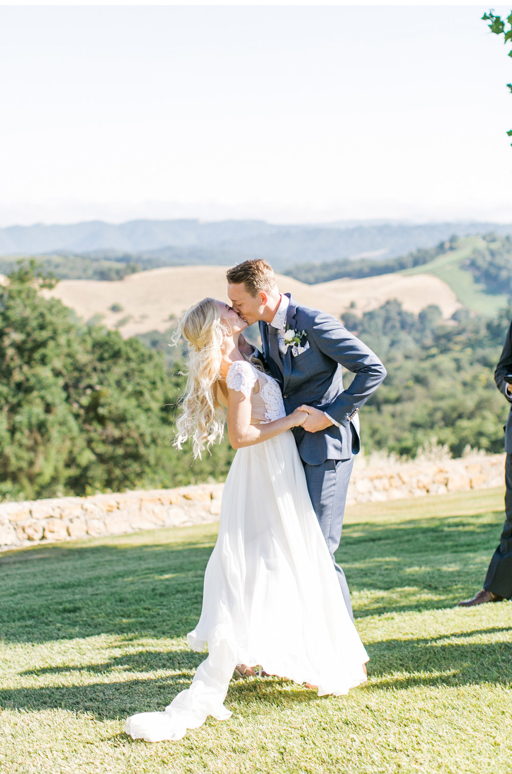 Paso-Robles-Style-Me-Pretty-The-Knot-Wedding-Natalie-Schutt-Photography's-Wedding_11.jpg