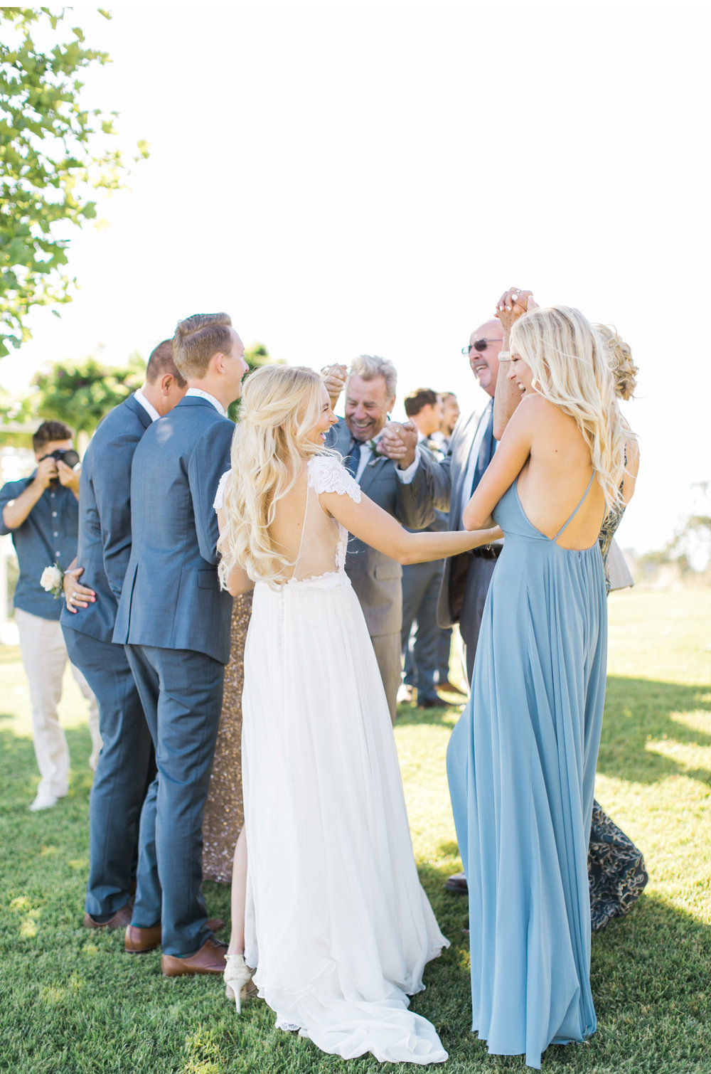 Paso-Robles-Style-Me-Pretty-The-Knot-Wedding-Natalie-Schutt-Photography's-Wedding_12.jpg