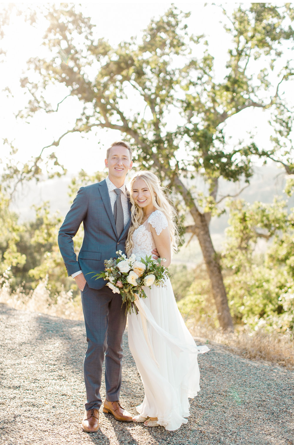 Natalie-Schutt-Photography's-Wedding-Style-Me-Pretty-Paso-Robles_16.jpg