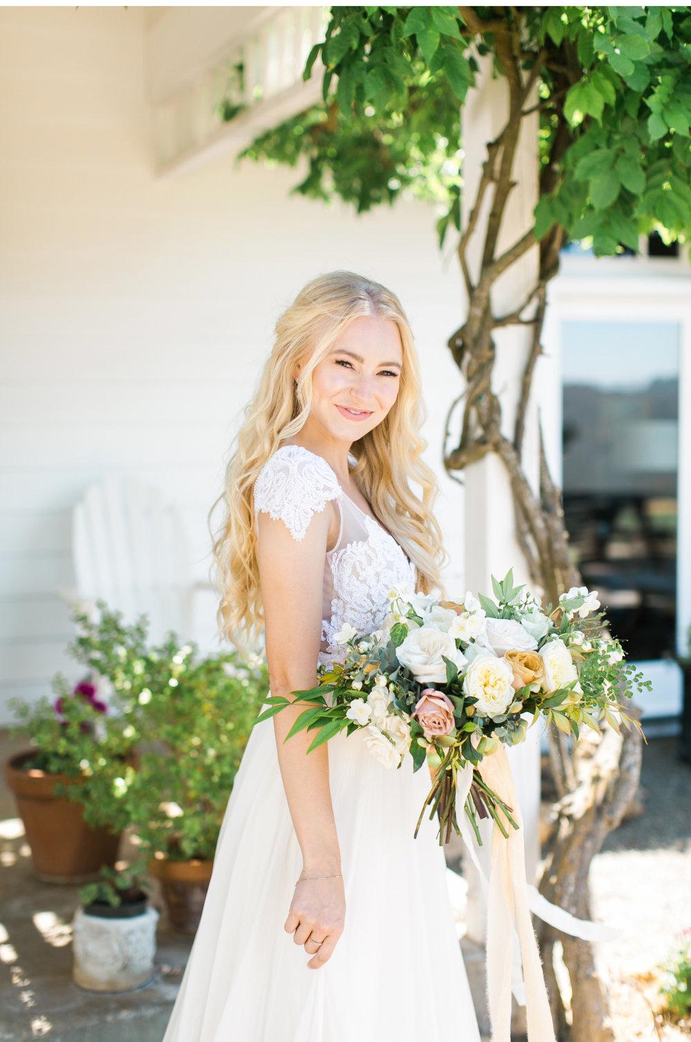 Santa-Barbara-Style-Me-Pretty-Wedding-Natalie-Schutt-Photography_13.jpg