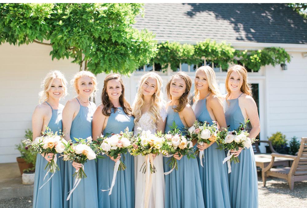 Natalie-Schutt's-Wedding-San-Luis-Obispo-Wedding-Photographer-Triunfo-Creek_02.jpg