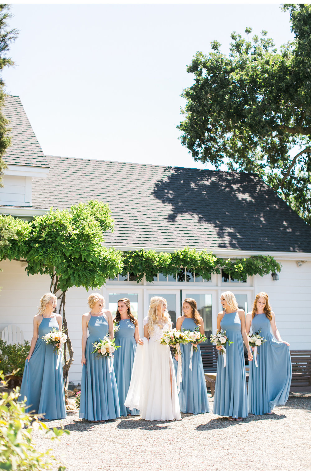 Natalie-Schutt's-Wedding-San-Luis-Obispo-Wedding-Photographer-Triunfo-Creek_01.jpg