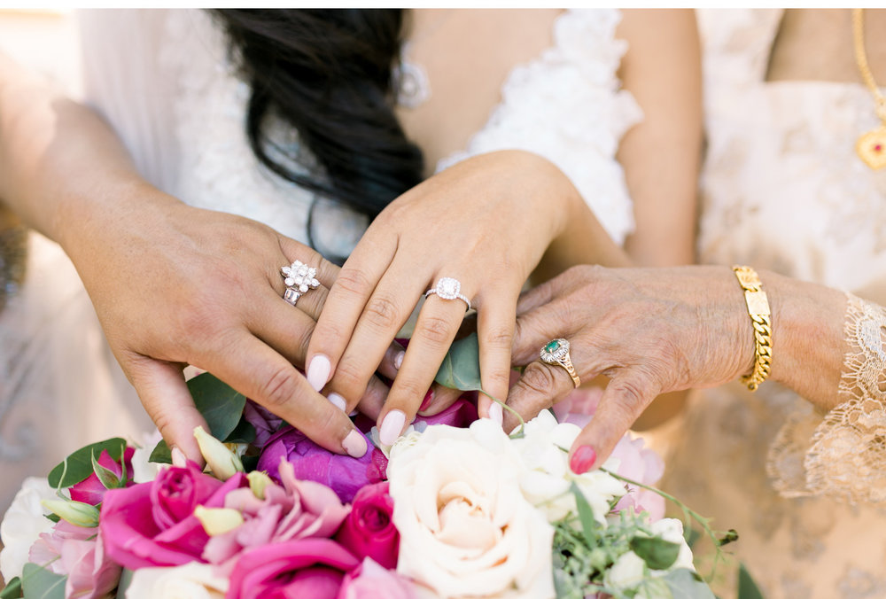 Rancho-Las-Lomas-Style-Me-Pretty-Wedding-Natalie-Schutt-Photography_15.jpg
