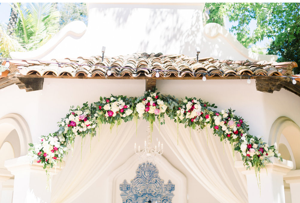 Rancho-Las-Lomas-Style-Me-Pretty-Wedding-Natalie-Schutt-Photography_16.jpg