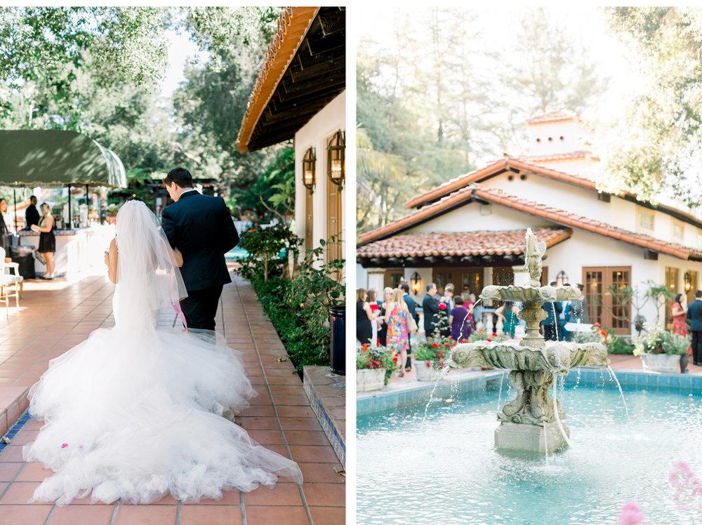 Kestrel-Park-Wedding-Natalie-Schutt-Photography_03.jpg
