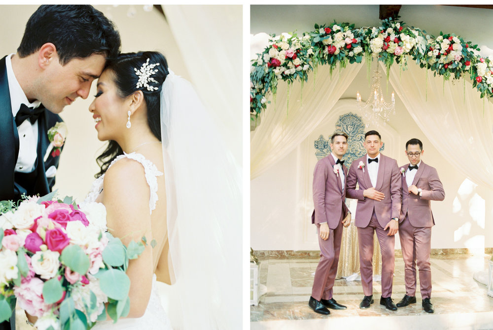 Kestrel-Park-Wedding-Natalie-Schutt-Photography_04.jpg