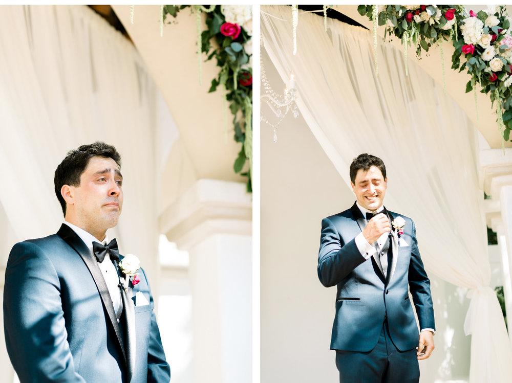Kestrel-Park-Wedding-Natalie-Schutt-Photography_05.jpg