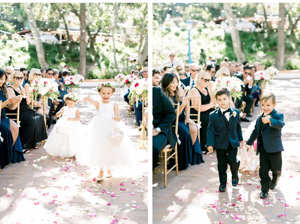 Kestrel-Park-Wedding-Natalie-Schutt-Photography_07.jpg