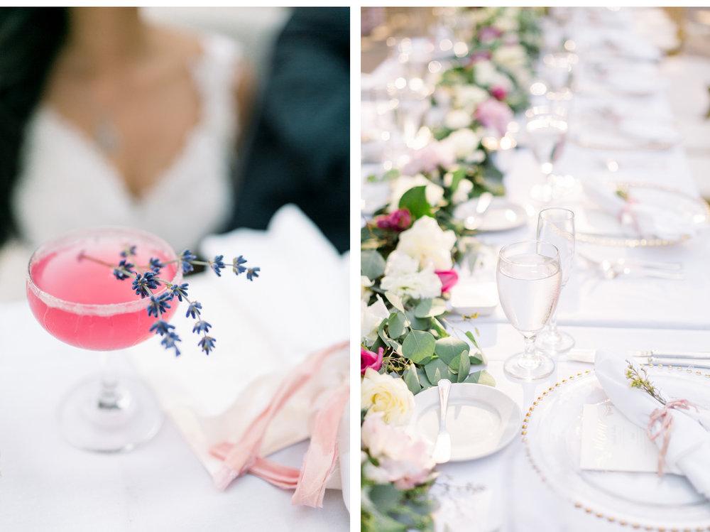 Kestrel-Park-Wedding-Natalie-Schutt-Photography_09.jpg
