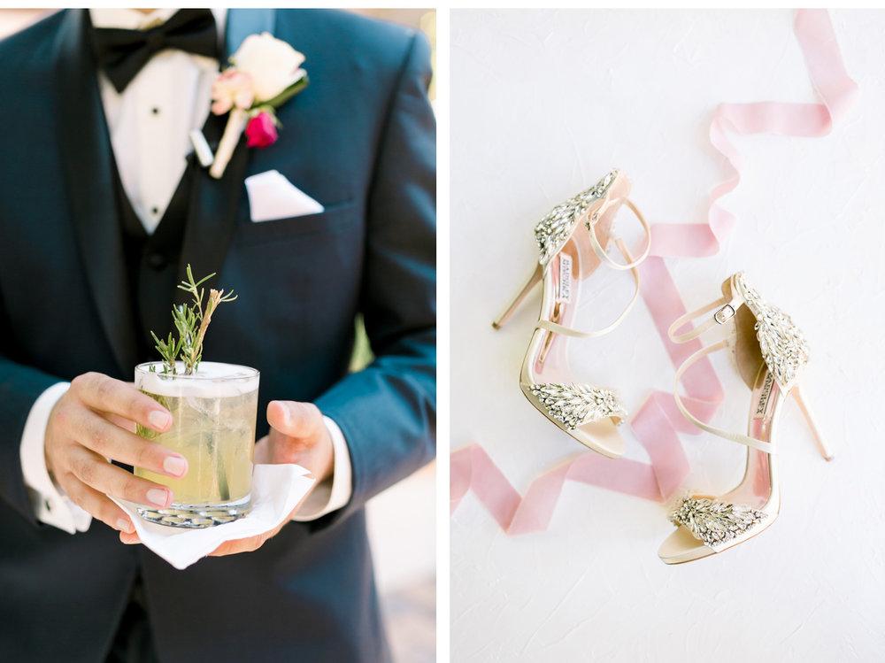 Kestrel-Park-Wedding-Natalie-Schutt-Photography_12.jpg