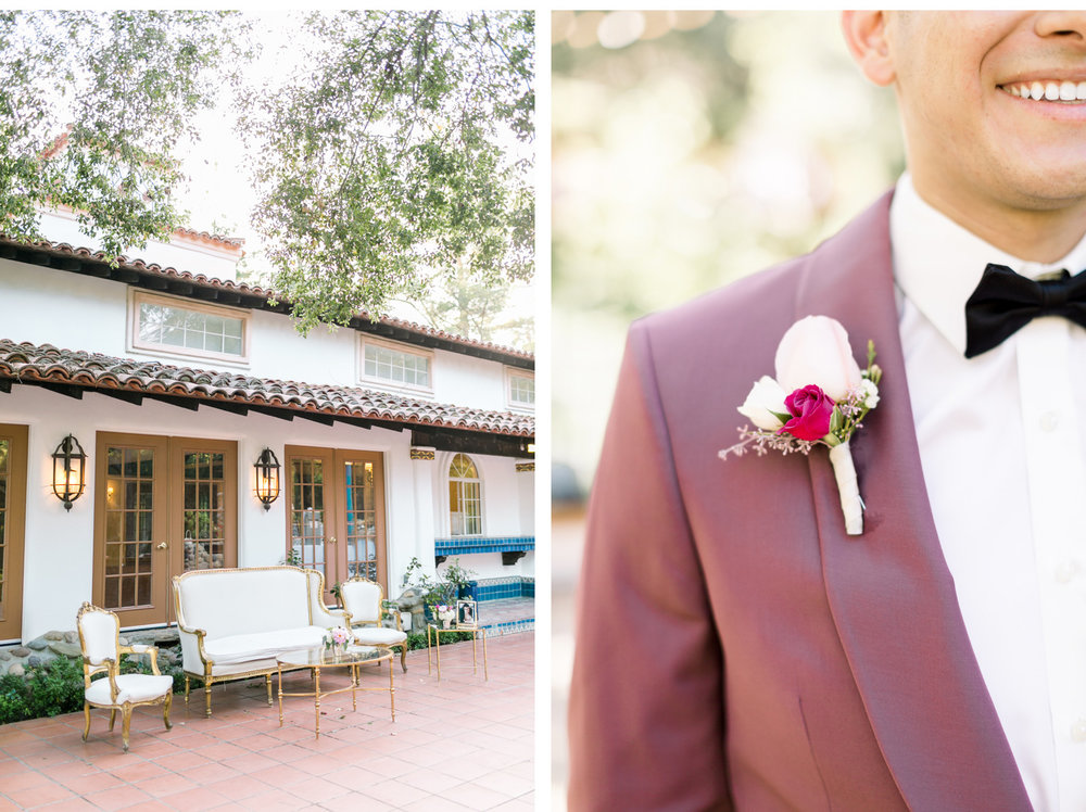 Kestrel-Park-Wedding-Natalie-Schutt-Photography_11.jpg