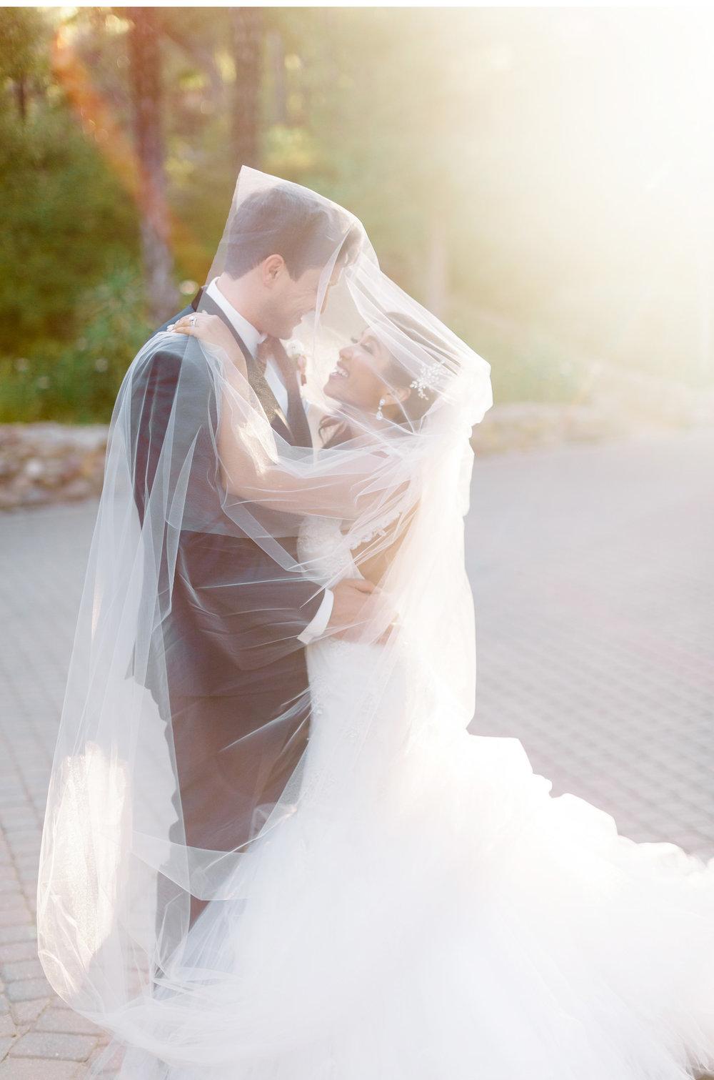 Kestrel-Park-Wedding-Natalie-Schutt-Photography_17.jpg
