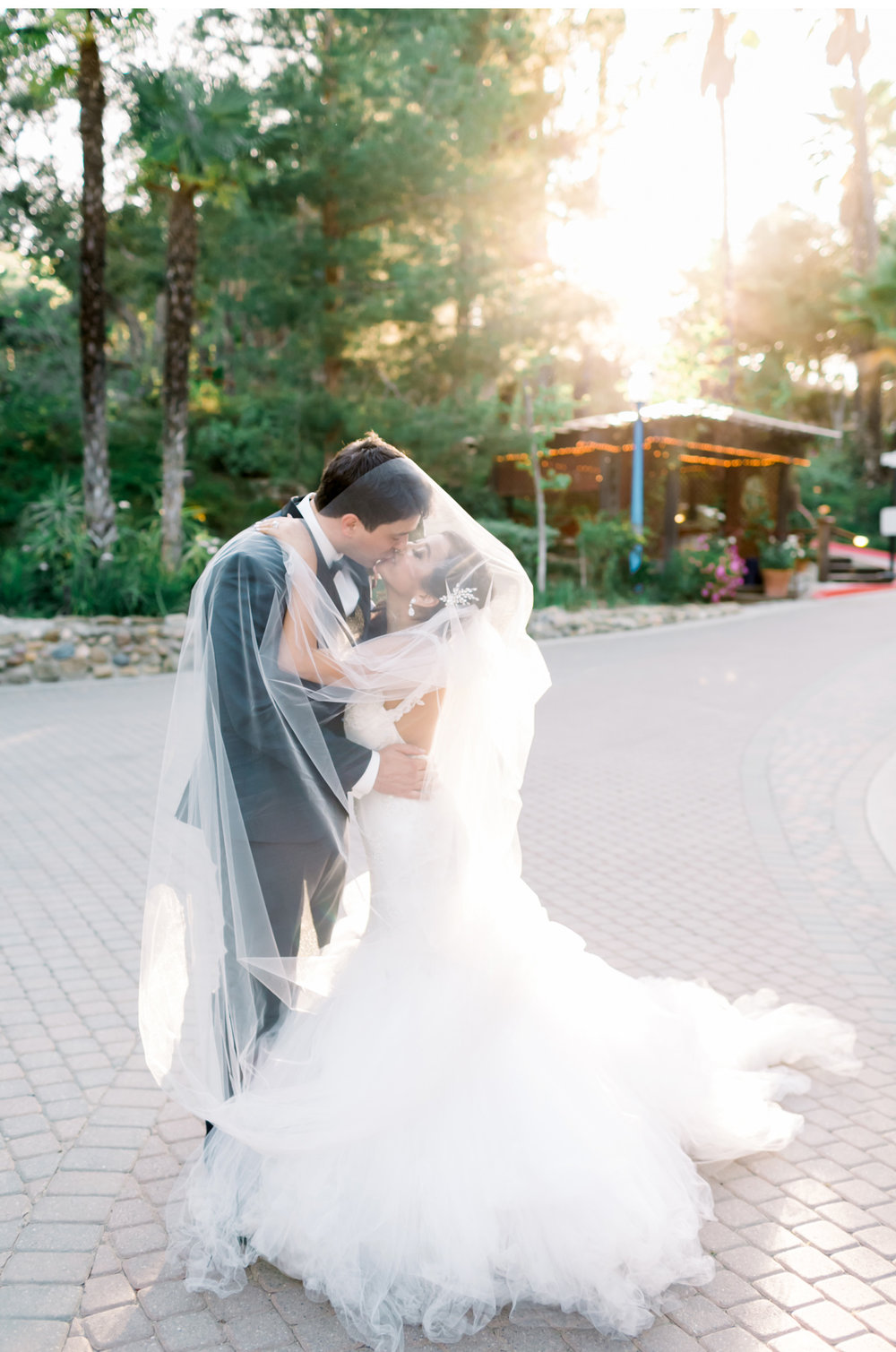 Kestrel-Park-Wedding-Natalie-Schutt-Photography_19.jpg