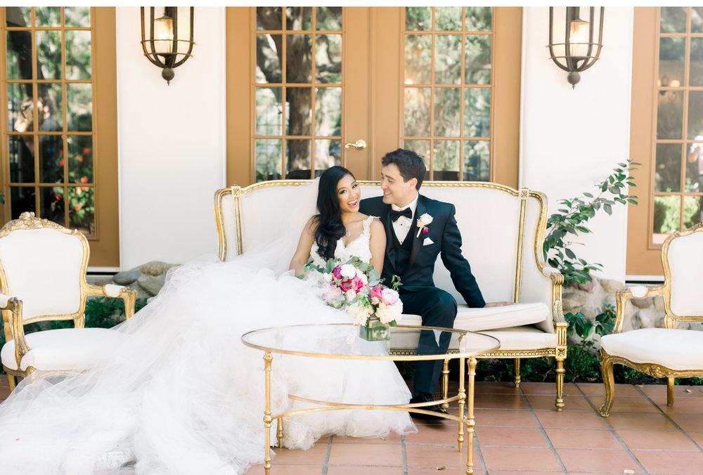 Kestrel-Park-Wedding-Natalie-Schutt-Photography_24.jpg