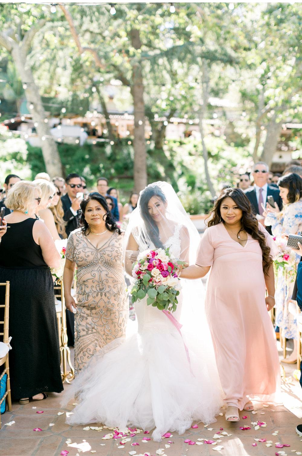 Malibu-Wedding-Triunfo-Creek-Natalie-Schutt-Photography_07.jpg