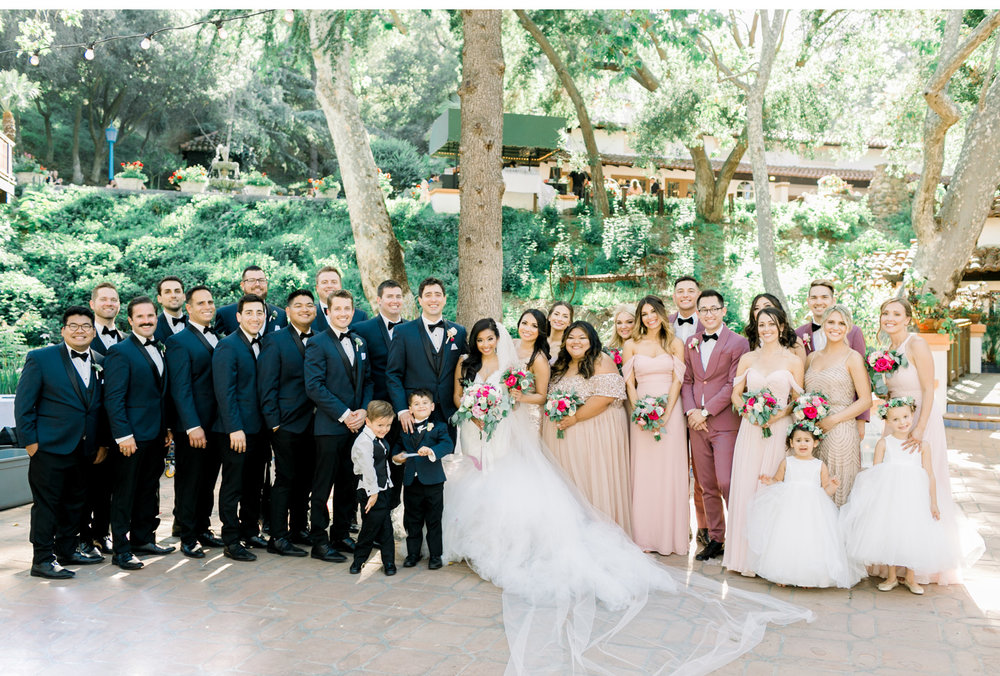Malibu-Wedding-Triunfo-Creek-Natalie-Schutt-Photography_14.jpg