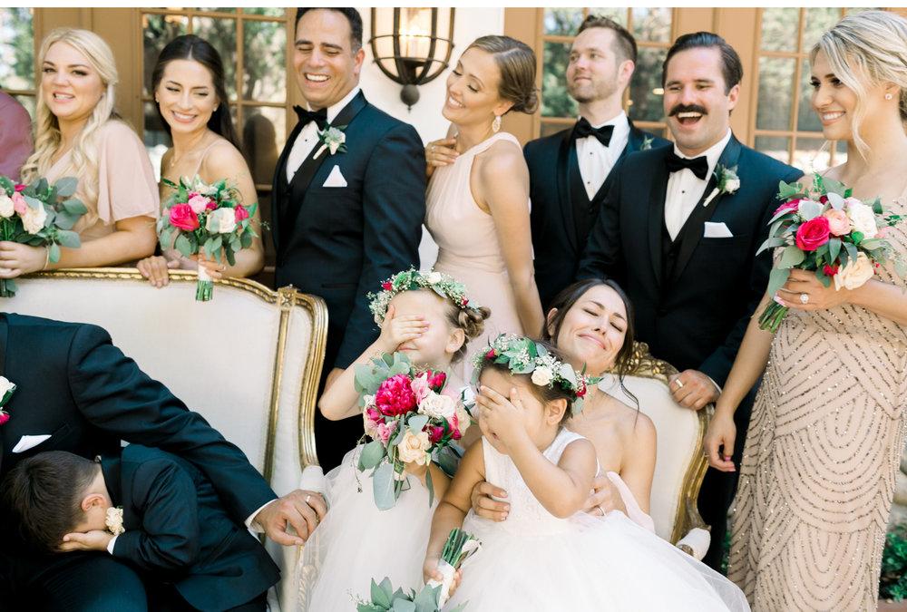 Rancho-Las-Lomas-Style-Me-Pretty-Wedding-Natalie-Schutt-Photography_02.jpg