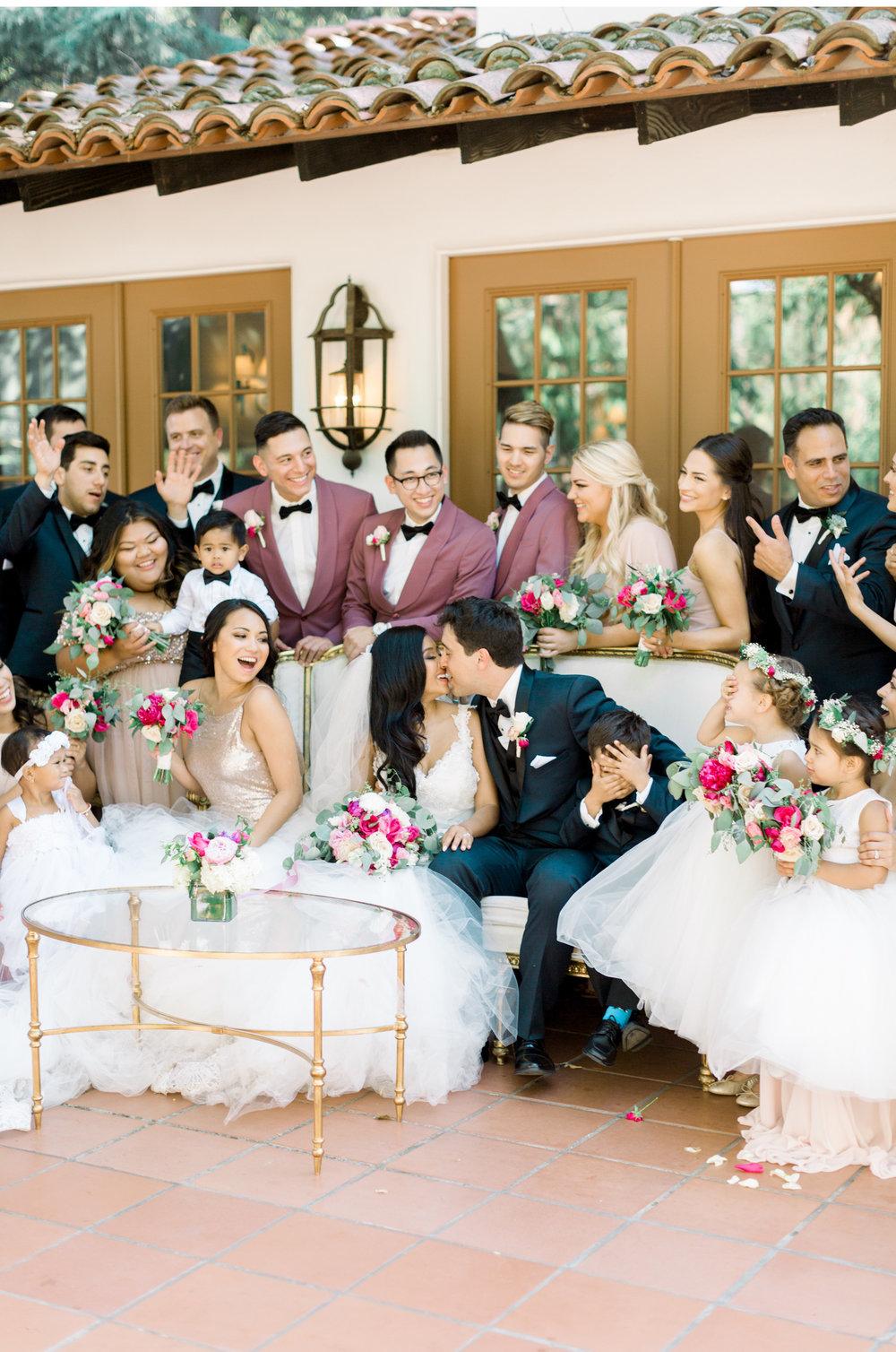 Rancho-Las-Lomas-Style-Me-Pretty-Wedding-Natalie-Schutt-Photography_01.jpg