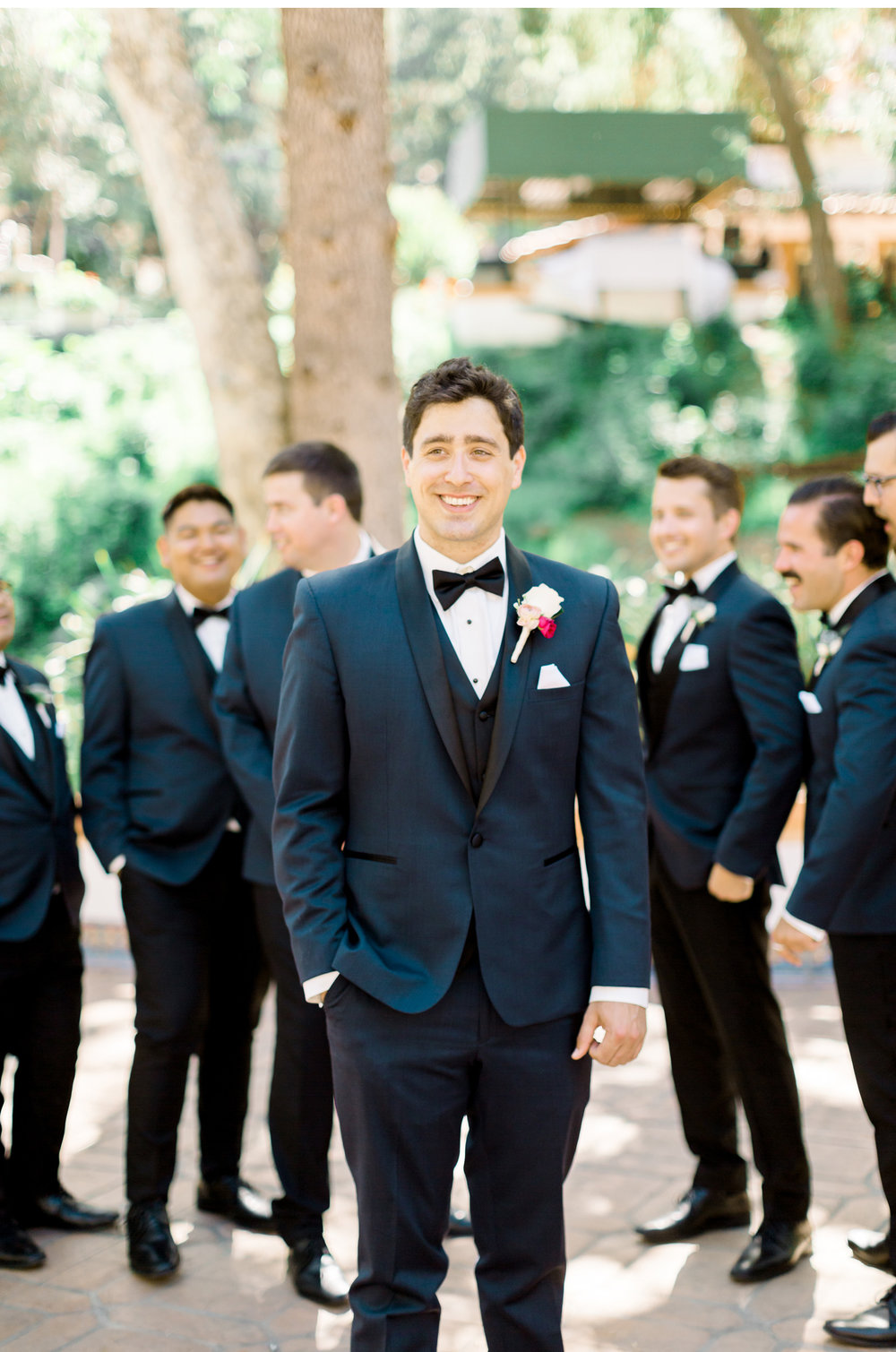 Rancho-Las-Lomas-Style-Me-Pretty-Wedding-Natalie-Schutt-Photography_04.jpg