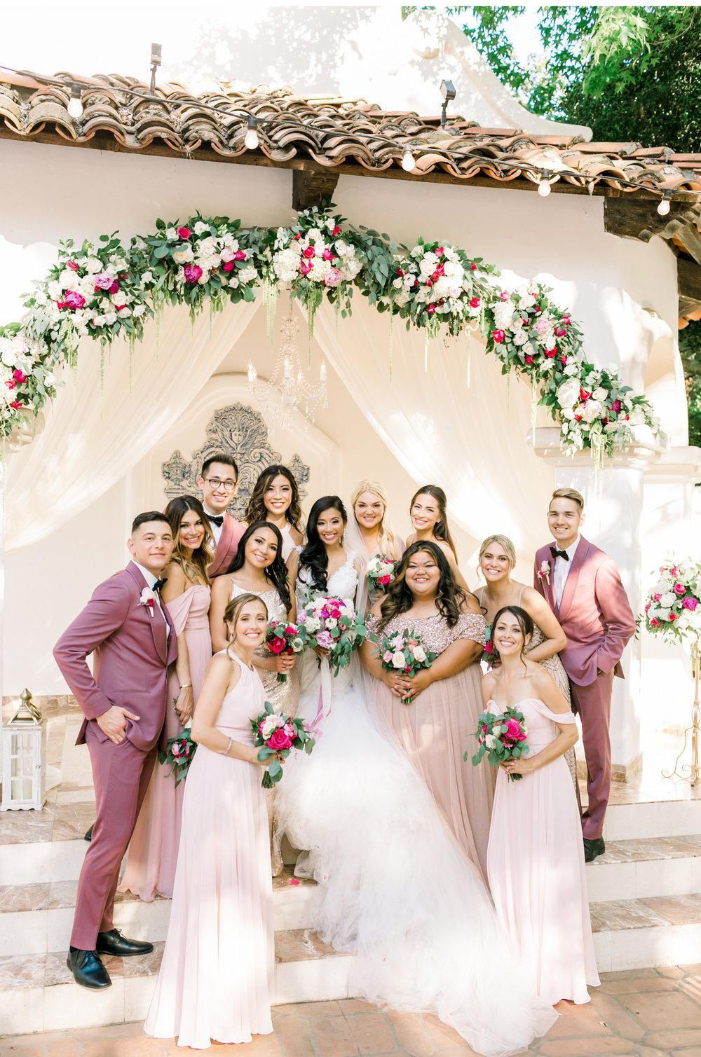 Rancho-Las-Lomas-Style-Me-Pretty-Wedding-Natalie-Schutt-Photography_05.jpg