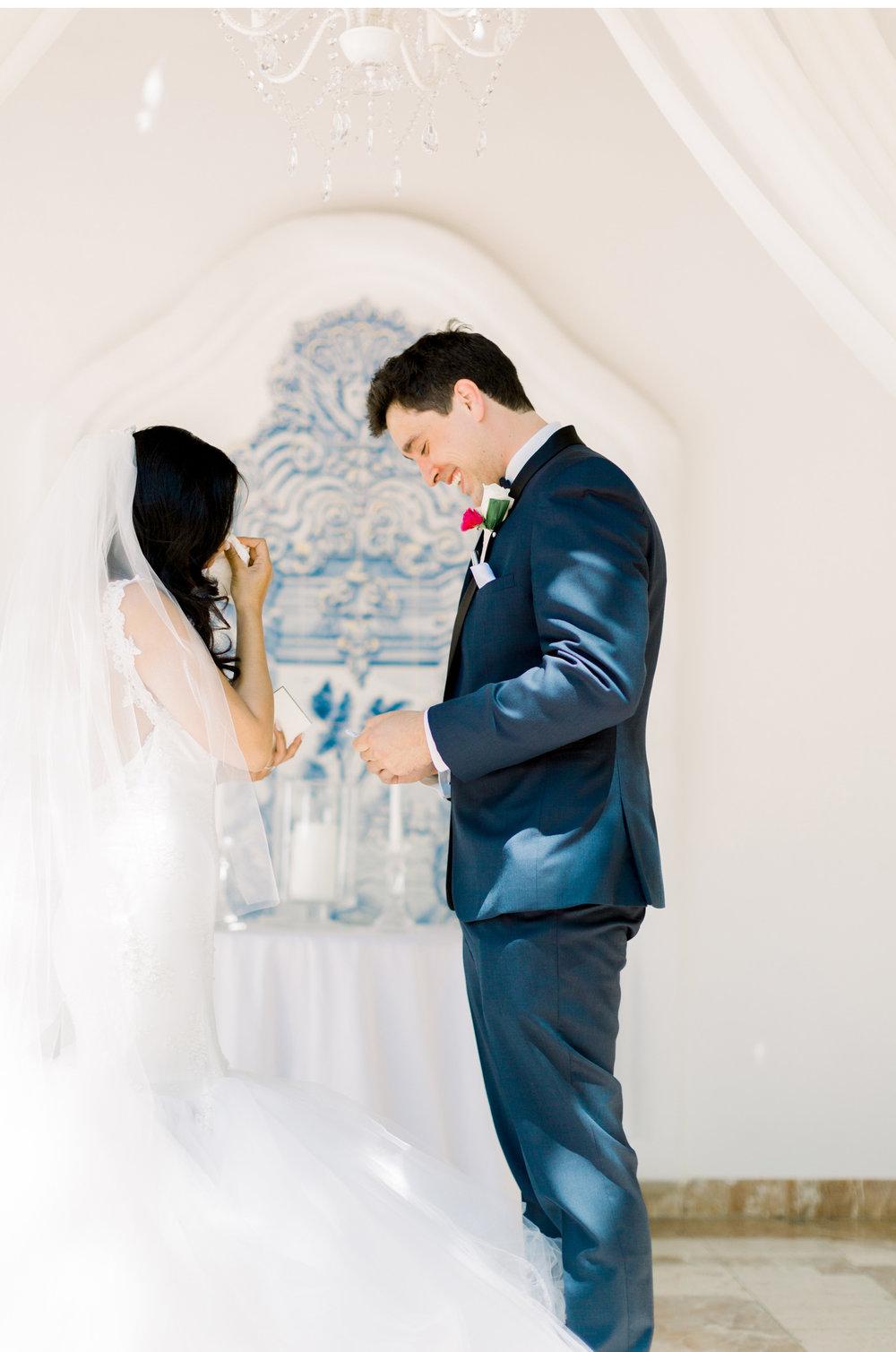 Rancho-Las-Lomas-Style-Me-Pretty-Wedding-Natalie-Schutt-Photography_07.jpg