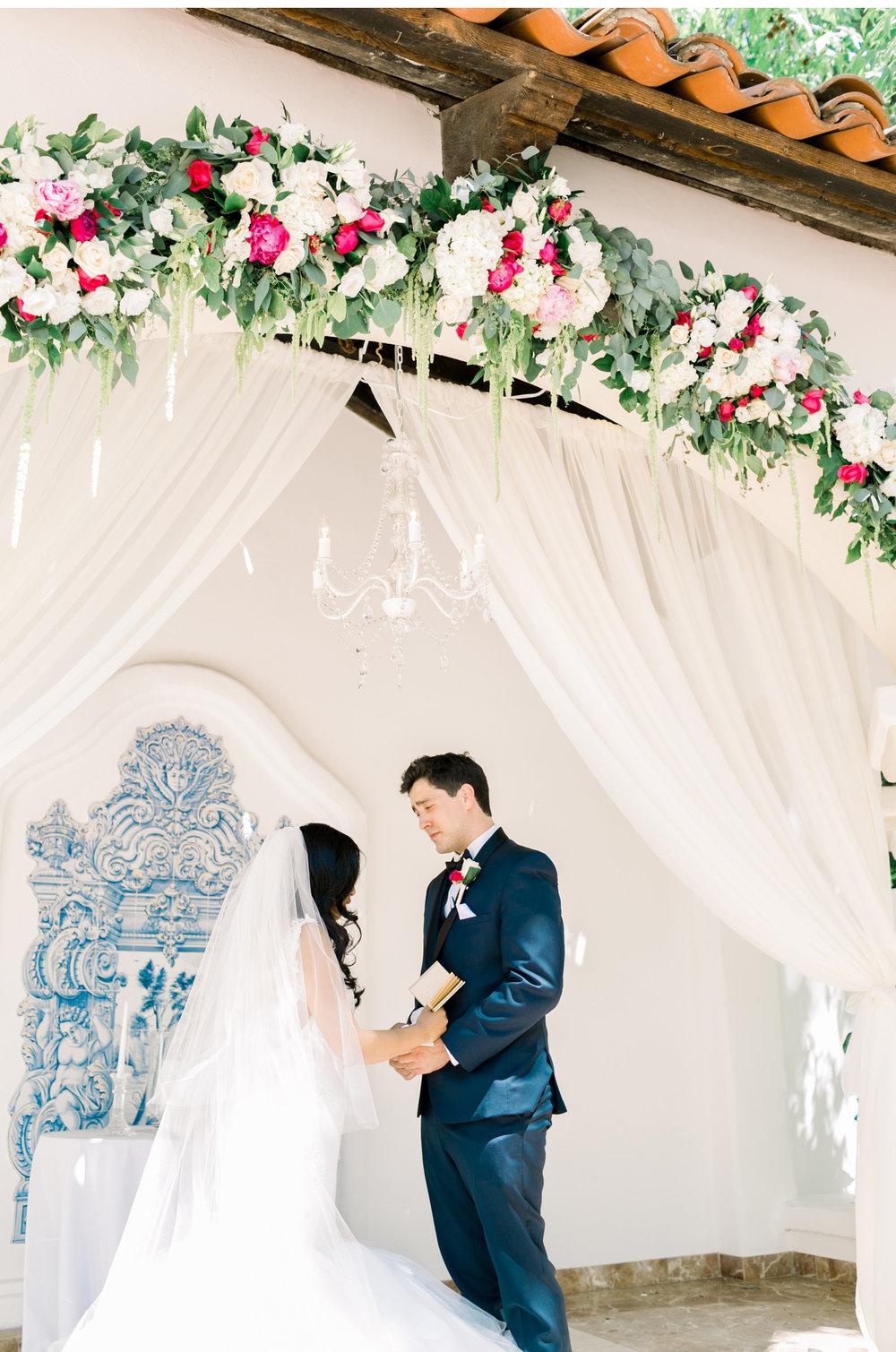 Rancho-Las-Lomas-Style-Me-Pretty-Wedding-Natalie-Schutt-Photography_08.jpg