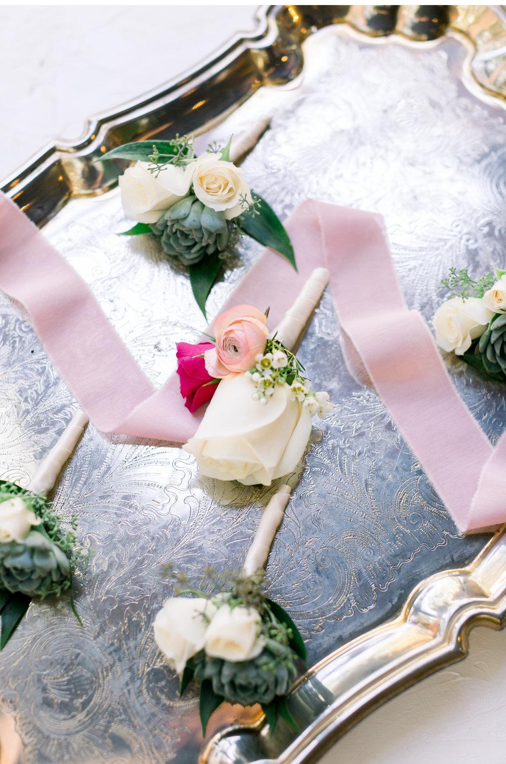 Rancho-Las-Lomas-Wedding-Natalie-Schutt-Photography_02.jpg