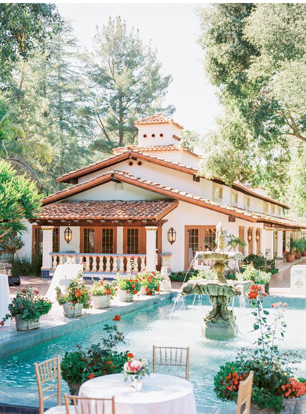 Rancho-Las-Lomas-Wedding-Natalie-Schutt-Photography_07.jpg