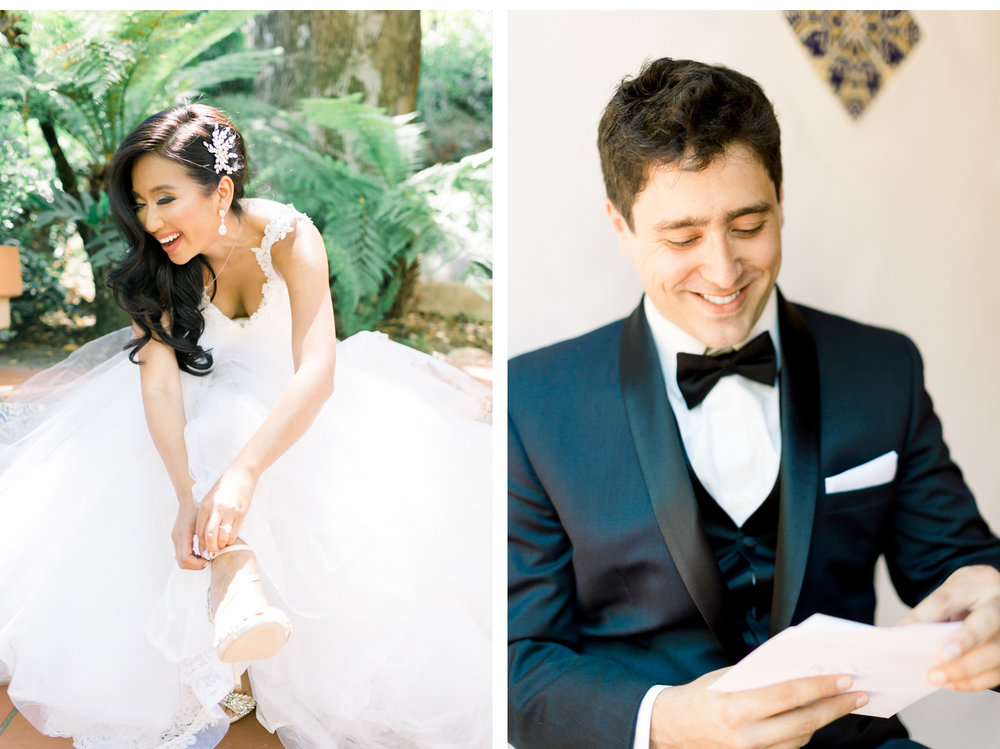 The-Villa-San-Juan-Capistrano-Wedding-Natalie-Schutt-Photography_12.jpg
