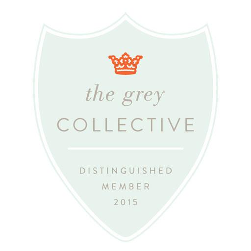 badge_collective18.jpg
