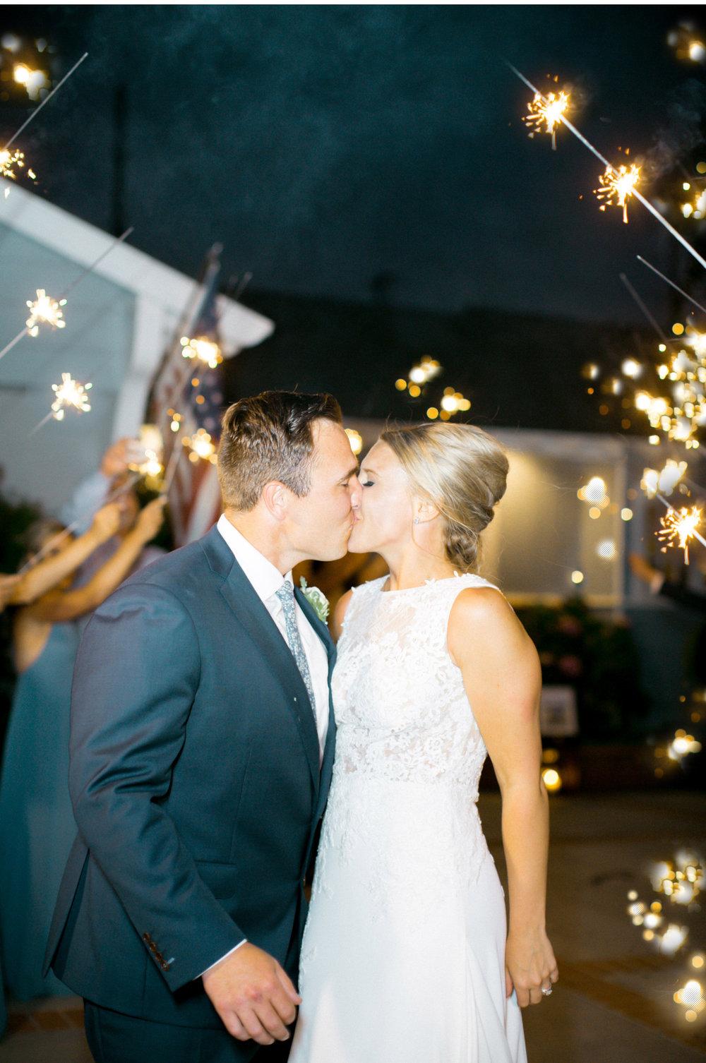 Malibu-Wedding-Photographer-Natalie-Schutt-Photography-Fine-Art-Film-Photography_02.jpg