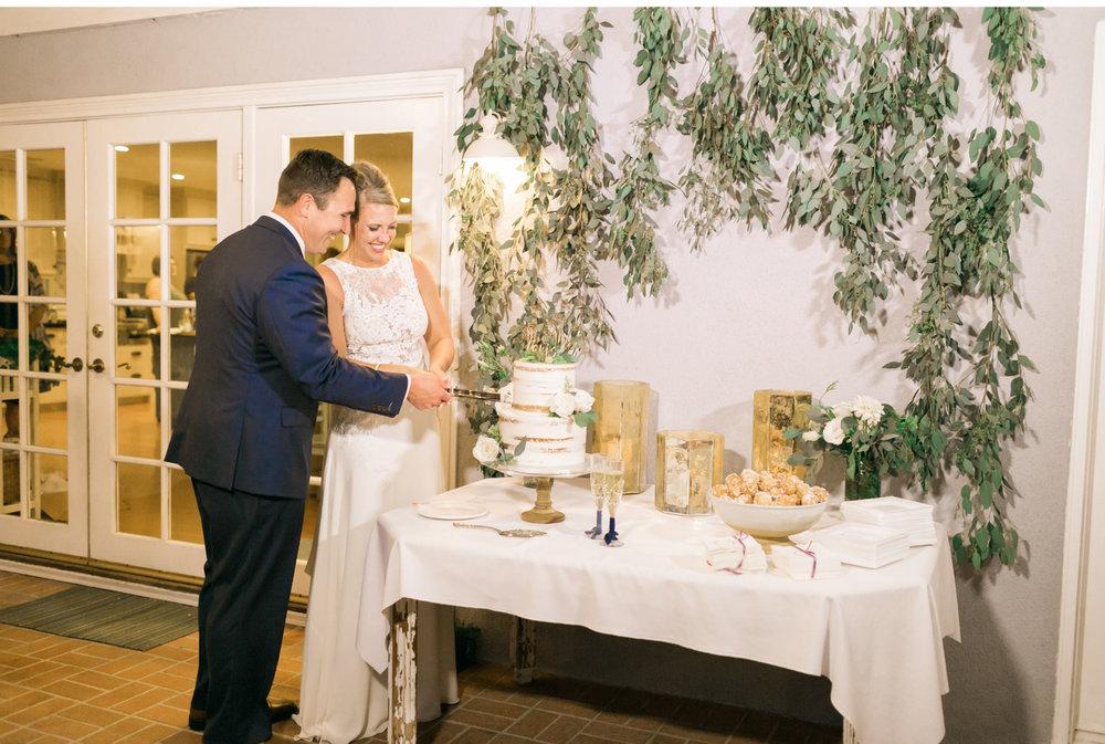 Malibu-Wedding-Photographer-Natalie-Schutt-Photography-Fine-Art-Film-Photography_03.jpg