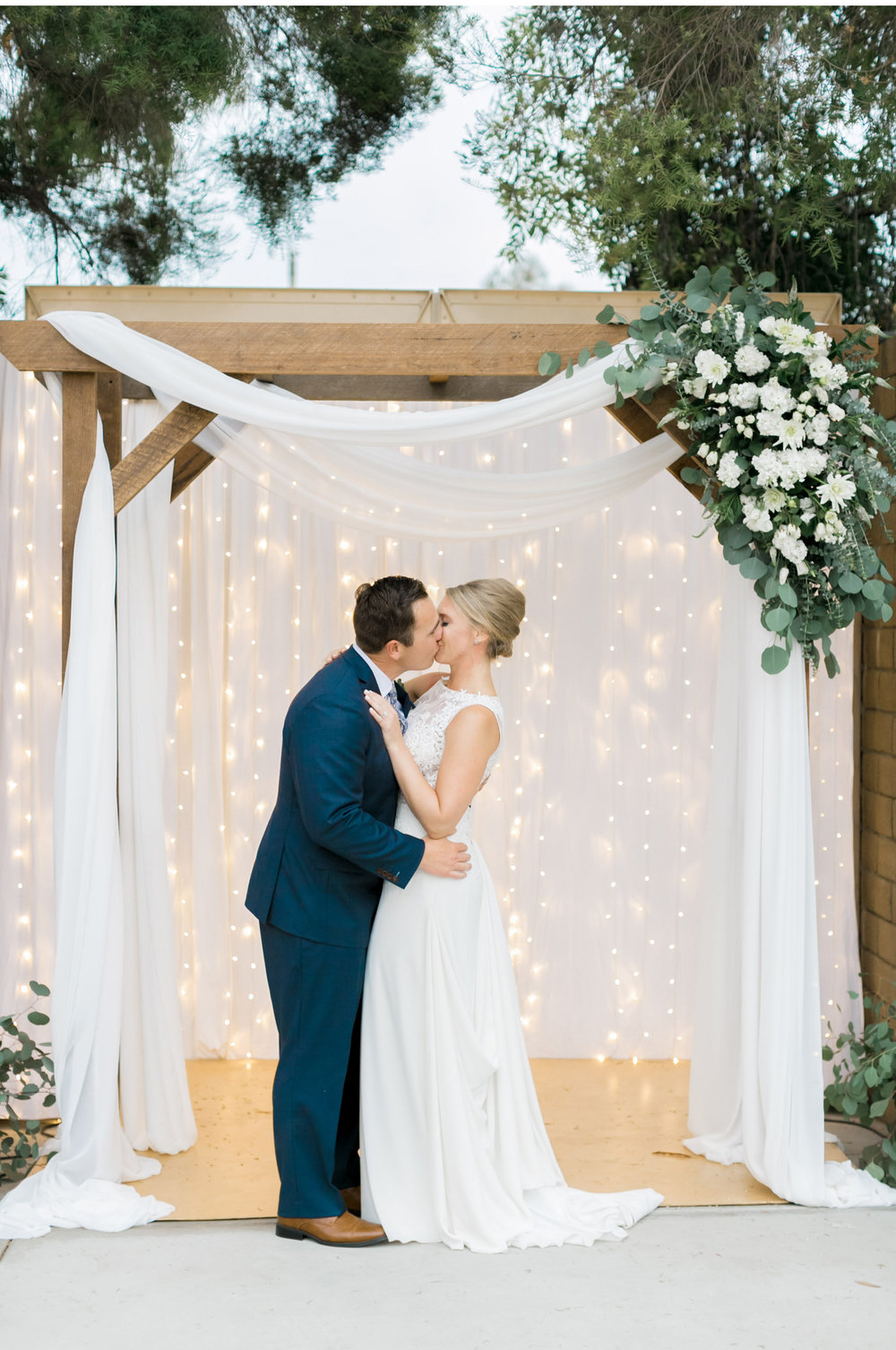 Malibu-Wedding-Photographer-Natalie-Schutt-Photography-Fine-Art-Film-Photography_04.jpg