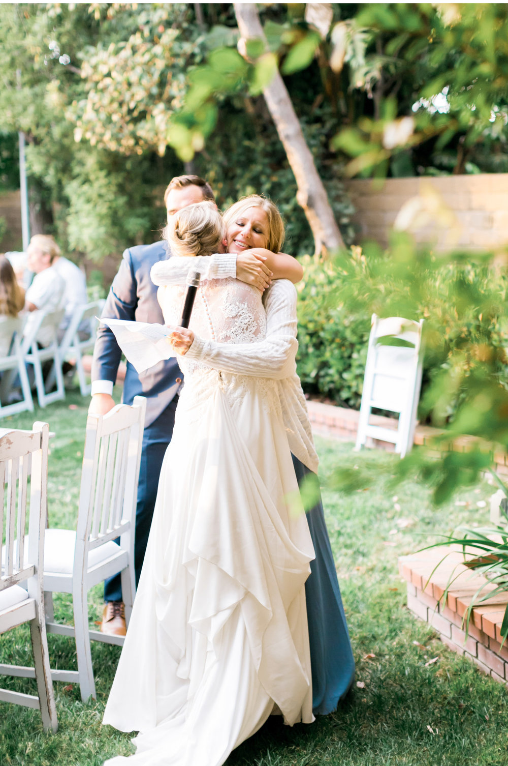 Malibu-Wedding-Photographer-Natalie-Schutt-Photography-Fine-Art-Film-Photography_05.jpg