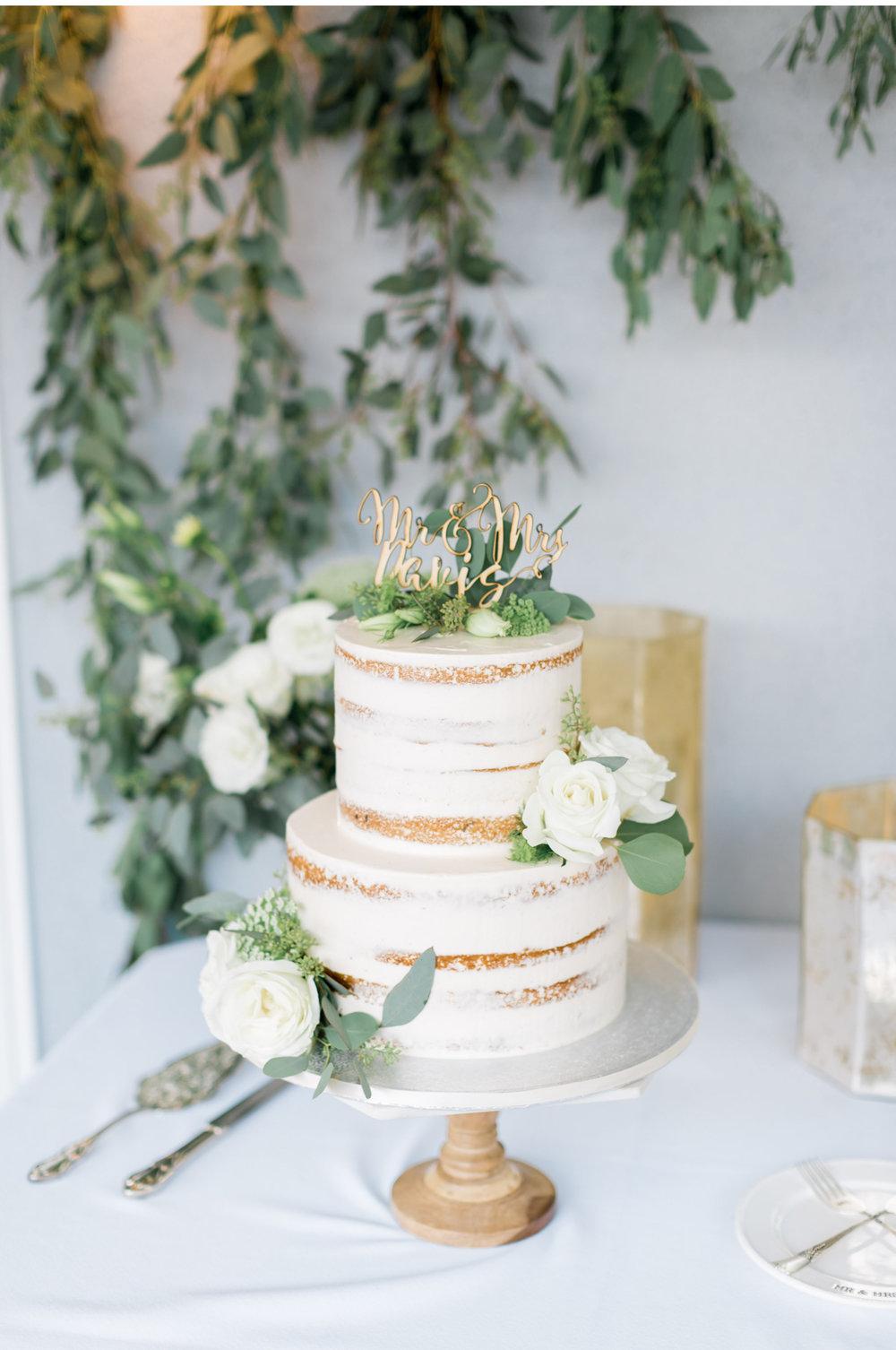 Malibu-Wedding-Photographer-Natalie-Schutt-Photography-Fine-Art-Film-Photography_07.jpg