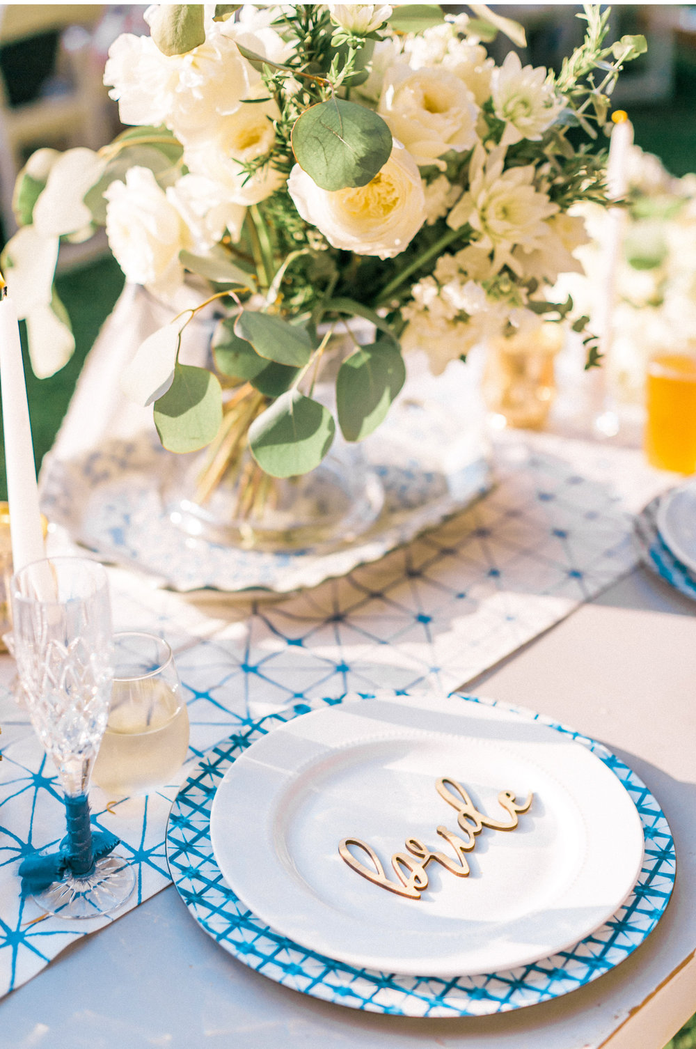 Malibu-Wedding-Photographer-Natalie-Schutt-Photography-Fine-Art-Film-Photography_09.jpg