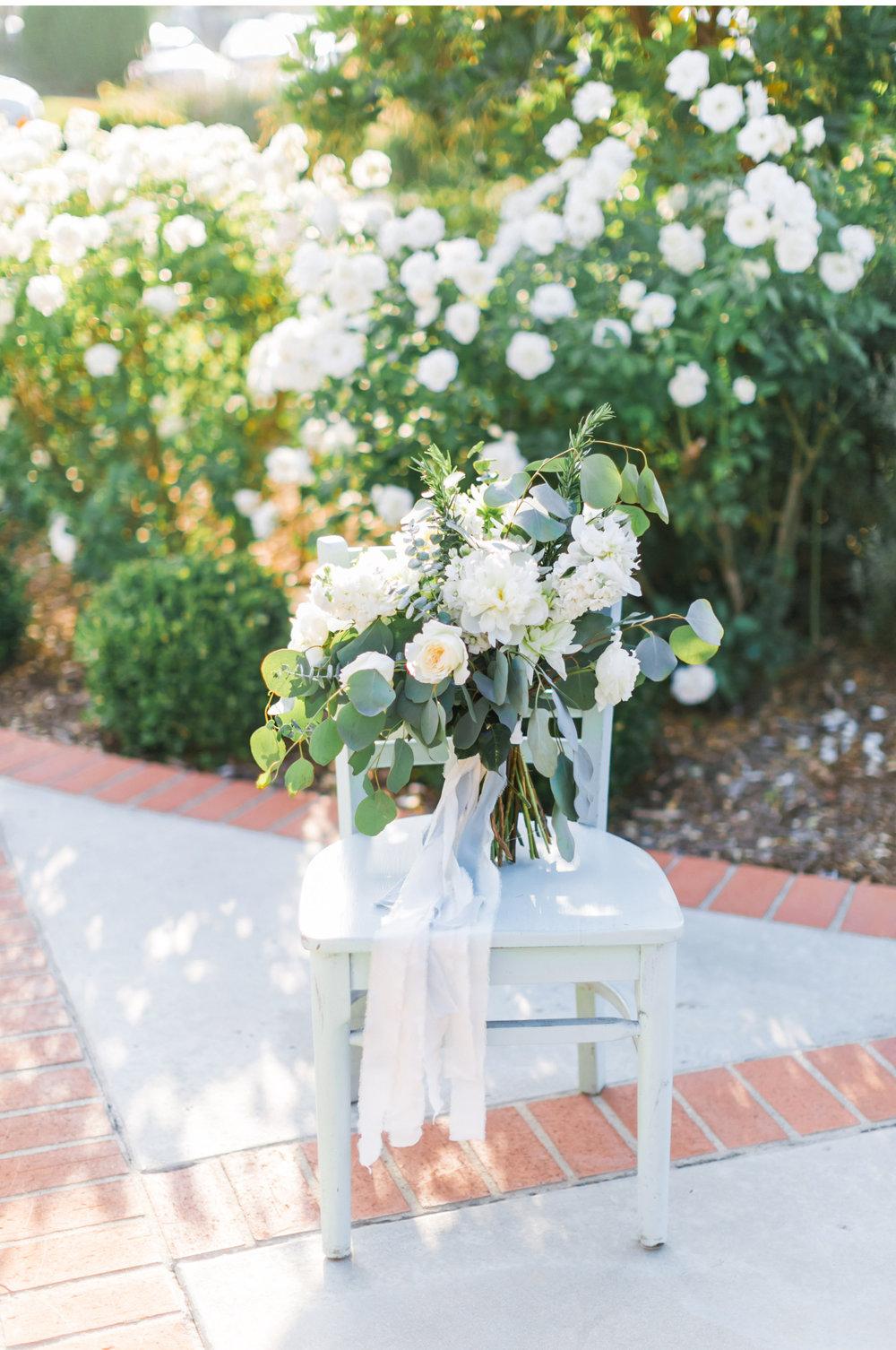 Malibu-Wedding-Photographer-Natalie-Schutt-Photography-Fine-Art-Film-Photography_11.jpg
