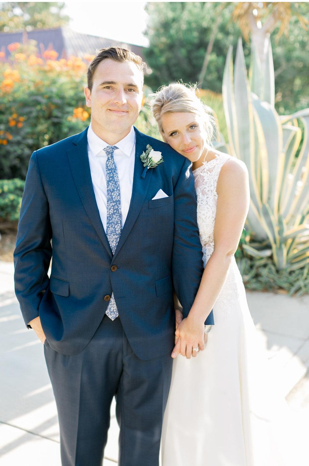 Malibu-Wedding-Photographer-Natalie-Schutt-Photography-Fine-Art-Film-Photography_12.jpg