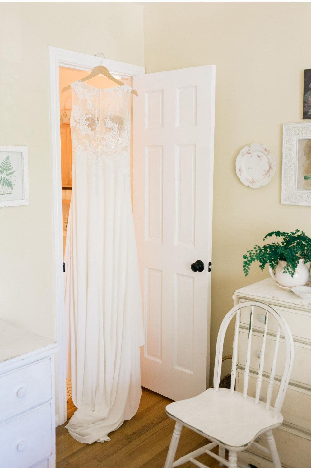 Natalie-Schutt-Photography-fine-art-film-southern-california-wedding_03.jpg
